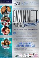Gwinnett County Youth Summit