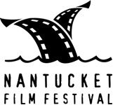 Running from Crazy  -Nantucket Film Festival