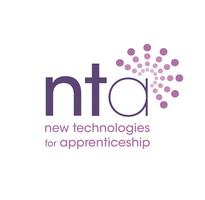 New Technologies for Apprenticeships Launch