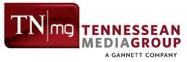 Tennessean Media Group Digital Seminar