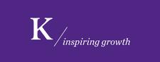 Kellogg Alumni Club of San Francisco and Silicon Valley logo