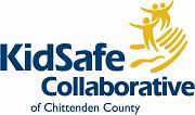 KidSafe Collaborative logo