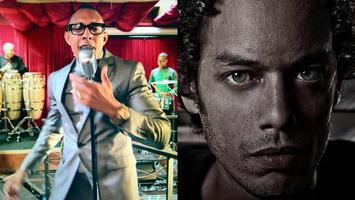 Gerardo Contino y Los Habaneros w/ Special Guest Flaco...
