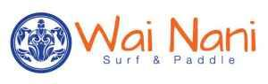 "Wai Nani Surf & Paddle ""Tribe"" Membership"