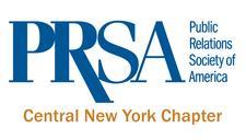 PRSA-CNY logo