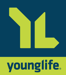 Greater Mankato YL banquet committee logo