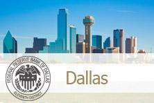 Federal Reserve Bank Tour