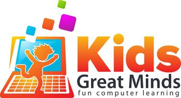 Microsoft® Interactive Video Game Creation Summer Camp