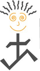 Hallucination Sports logo