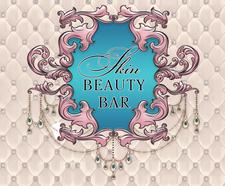 Skin Beauty Bar logo