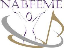 NABFEME - ATL logo