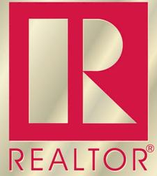 Greater Baton Rouge Association of REALTORS®  CID logo