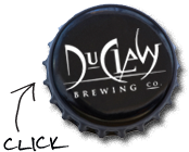 DuClaw Brewing Tap Takeover (FREE)