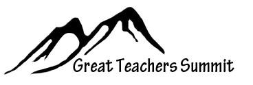 Great Teachers Summit