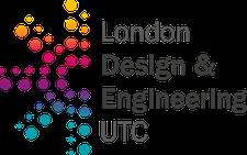 London Design and Engineering UTC logo