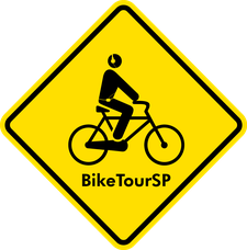 Bike Tour SP logo
