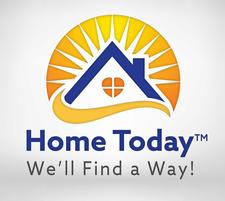 Home Today™ logo