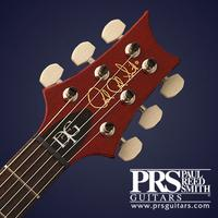 PRS GEAR HEAVEN PARTY & CONCERT at The Glen