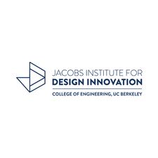 Jacobs Institute for Design Innovation logo