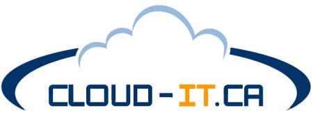 Commencez la prochaine session dans le Cloud avec...