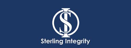 Sterling Integrity Business Show - Cheltenham