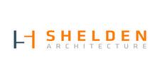 Shelden Architecture logo