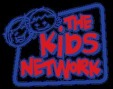 The Kids Network logo