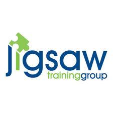 Jigsaw Training Group logo