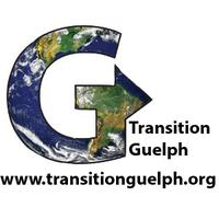 Transition Guelph Coaching Day with Sophy Banks