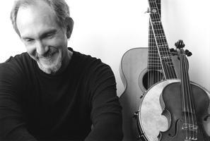 Bruce Molsky Concert