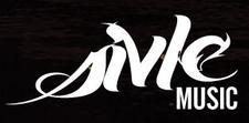 Sivle Music Inc. logo