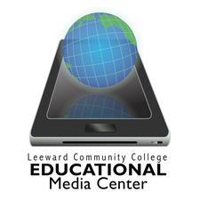 Educational Media Center logo