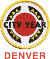 City Year Denver Corps Graduation