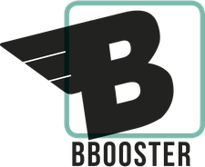 Bbooster Ventures logo