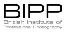 British Institute of Professional Photography - North West Region logo