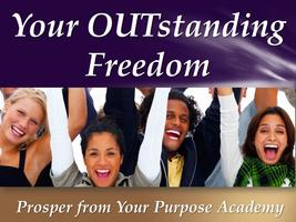 Your OUTstanding Freedom Academy Online