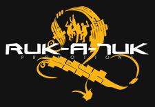 Ruk-A-Tuk Promotions logo