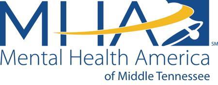 Mental Health Academy: Aging & Behavioral Health Symposium