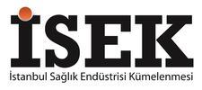 INOVITA-ISEK logo
