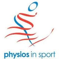 ACPSEM Scotland in association with Faculty of Sports & Exercise Medicine logo