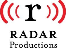 East Baydar with RADAR Productions Hosted by Michelle Tea