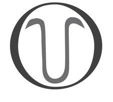 JMAMONI - Lifestyle & Etiquette Institute of Singapore logo
