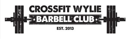 CrossFit Wylie Olympic Weightlifting Clinic