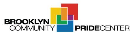 Brooklyn Community Pride Center Open House