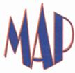 Manitoba Advising Professionals Inc. logo