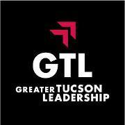 Greater Tucson Leadership Graduation Class of 2013