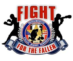 Fight For The Fallen