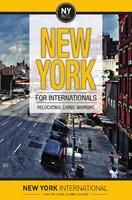 New York International Internet Week and Book Launch Ce...