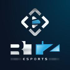 RTZ eSports logo