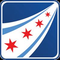 Chicago Marathon GOP Petition Drive